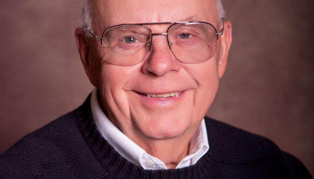 Midwest Professional Appraisal - David Eilertson