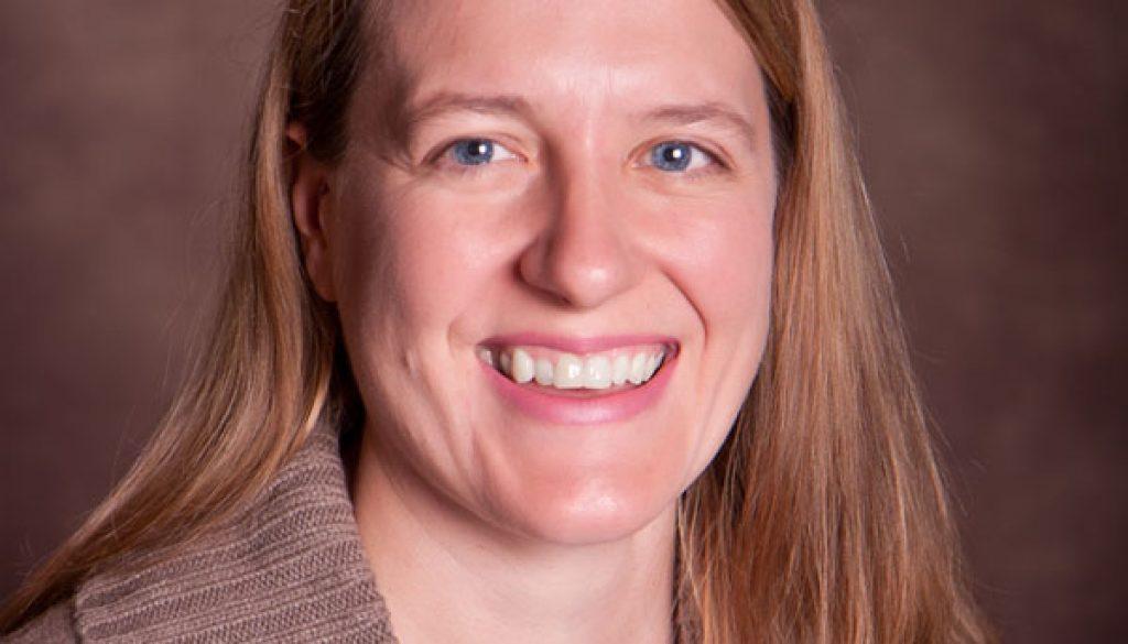 Midwest Professional Appraisal - Kim Folgia