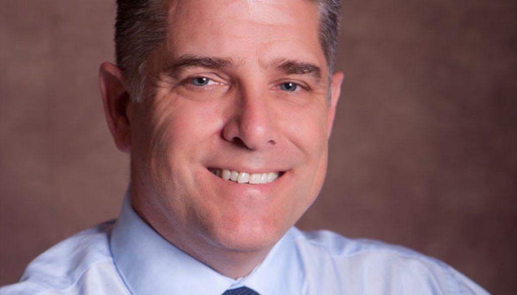 Midwest Professional Appraisal - Matt Rude
