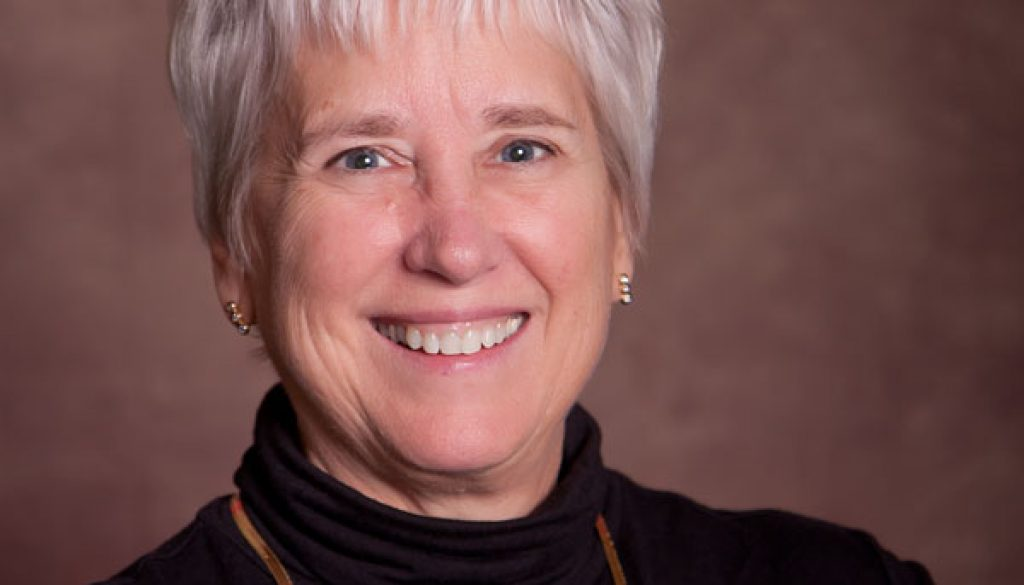 Midwest Professional Appraisal - Vicky Helfrich