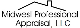 Midwest Professional Appraisal